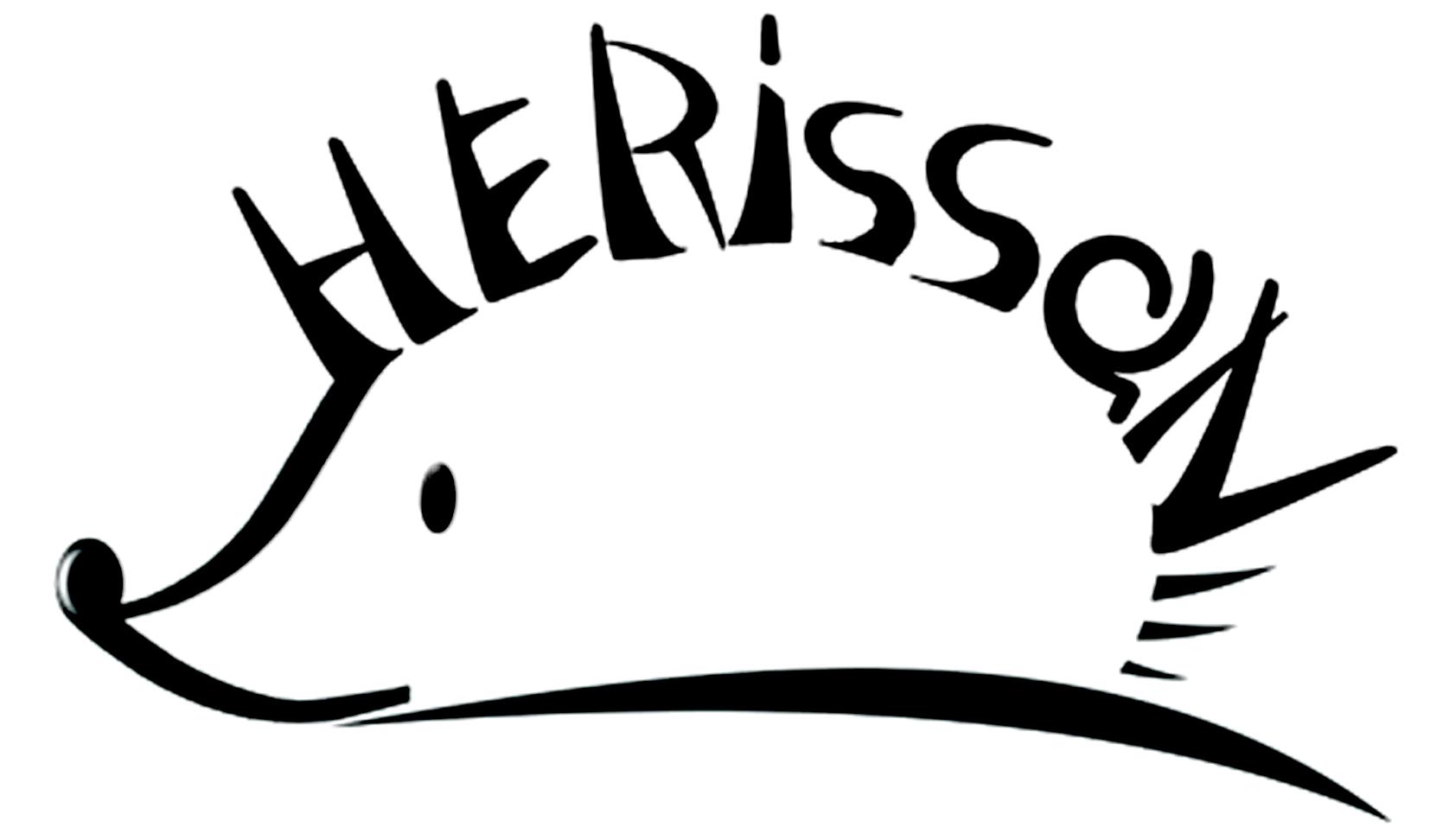 Hérisson Productions